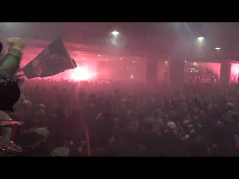 ENTRADA AJAX AMSTERDAM 16.3.2017 (2)