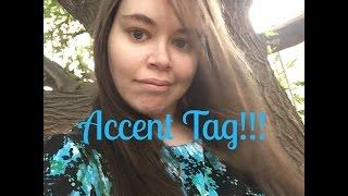 accent tag   nichole337