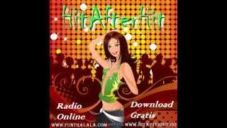 Gambar cover Live Mix cu Dj Andrey (Partea 1)