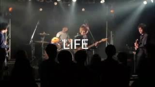 THE KITCHEN / LIFE