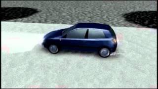 Fiat96Loop