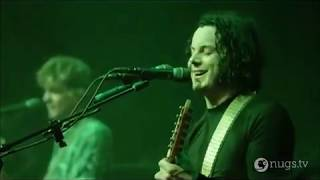 Raconteurs - Level