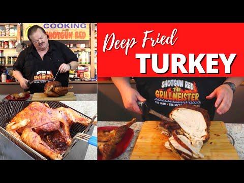 deep-fried-turkey!-(in-the-cajun-fryer)