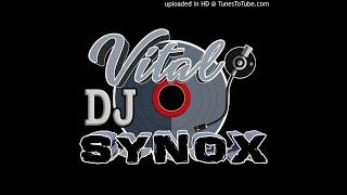 Download Mix Party (Benin Naja et Autres) By Dj Vital Synox