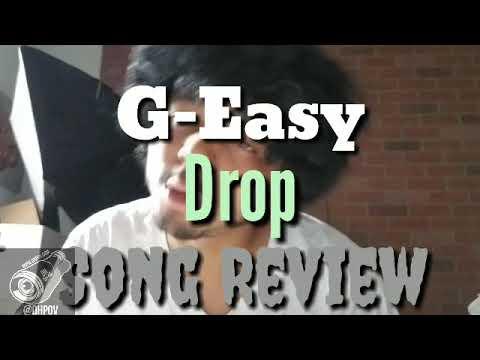 G-Easy -