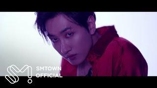 SUPER JUNIOR슈퍼주니어'2YA2YAO!' MV Teaser Clip #2