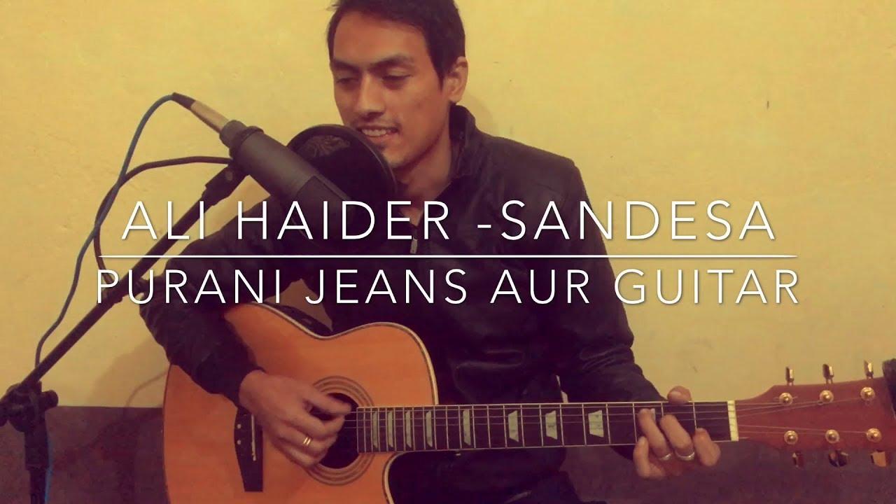 Purani Jeans songs (Hindi Movie) Various Artists - Mp3Mad.Com