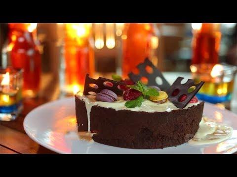Cake Net Chef Com