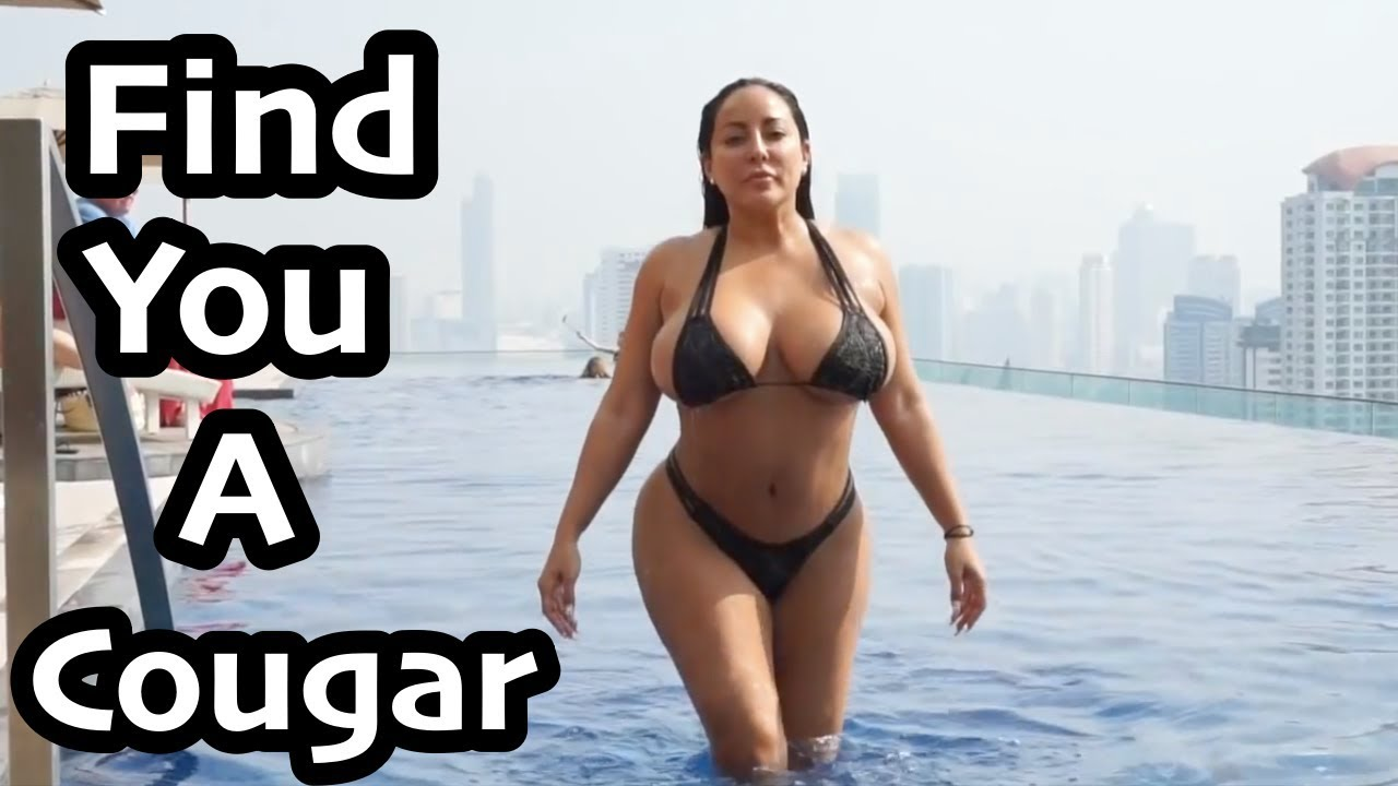 Download How To Date A Sugar Mama