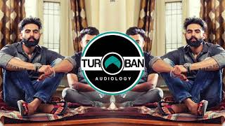 YAARA Remix | Sharry Maan | Parmish Verma | Rocky Mental | Desi Crew | Turban Audiology