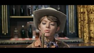 Little Rita of the West (Terence Hill & Rita Pavone)