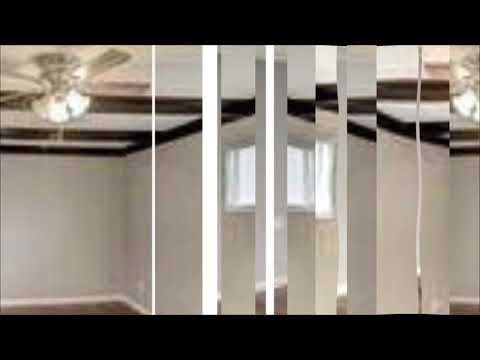 5808 Bluffman Drive Dallas, Texas 75241 | JP & Associates Realtors | Homes for Sale