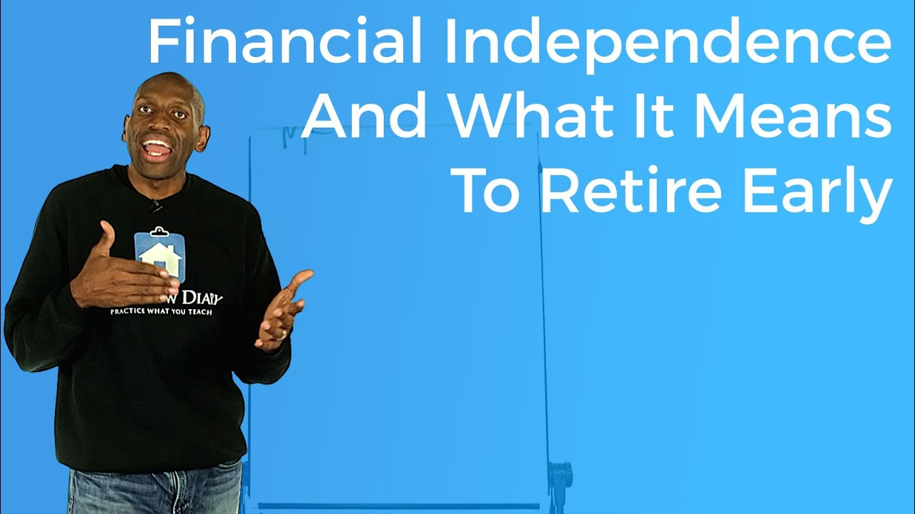financial independence What we do quite simply, we strive to protect and grow your money and, where needed, develop a holistic plan to ensure a smooth transition through life's financial phases.