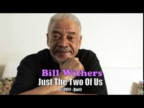 Bill Withers - Just The Two Of Us (Karaoke)