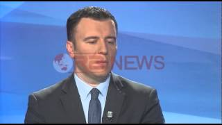 Gentian Elezi në Ora News: Do të ngihen grupe pune për 5 prioritetet- RTV Ora News- Lajmi i fundit-