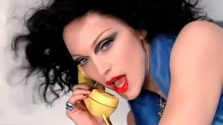 Madonna - Hollywood