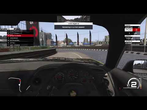 Assetto corsa jdm pack tuned rx7 |