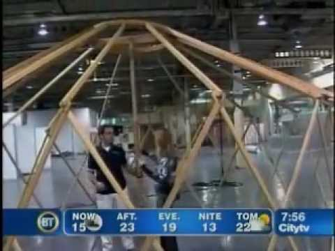 Yurta - You've never seen a yurt like this! - YouTube on art home design, architectural home design, hempcrete home design, log home design, lighthouse home design, condo home design, ceiling mural interior design, saltbox home design, best home design, federal home design, mansion home design, northwest home design, cat home design, self-sustaining home design, pueblo home design, tri-level home design, garden home design, edwardian home design, italian home design, quonset hut home design,