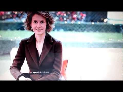 mrs-asma-assad-british-woman-who-is-the-syrian-leaders-wife-is-she-in-london-the-world-wonders