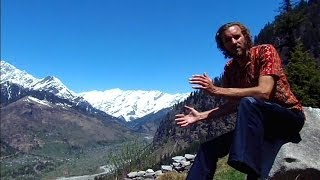 The Power of Emotions on the Spiritual Path Video