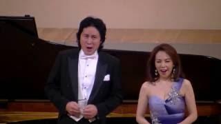 2013年9月28日 海老名市文化会館大ホールに於けるチャリティーコンサー...