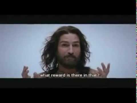 Do You Believe in Jesus Christ? You Must Watch this Video!