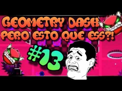 geometry dash free google play
