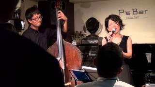 """Mr.  Paganini by  """"Gibier""""(EMiKO VOiCE&Kouji Yasuda)"""
