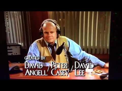 Download Frasier 1993 Season 1 Episode 1