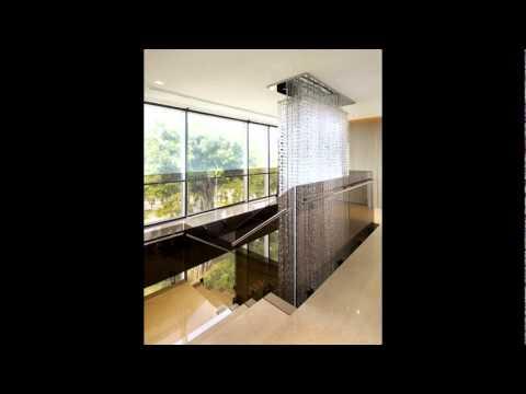 bathroom renovation ideas.avi
