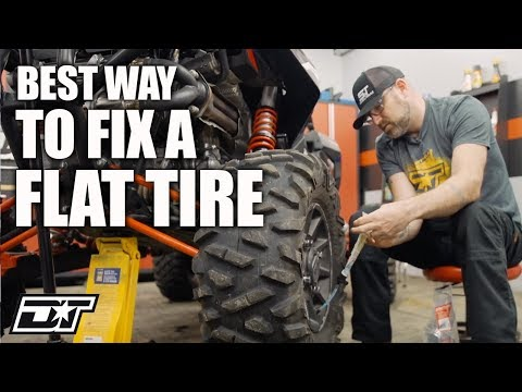 maybe-the-best-way-to-fix-a-flat-tire