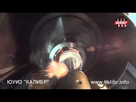 Видео Цена на трубы стальные шер