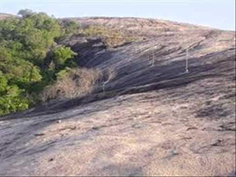 Pedra Pernambuco fonte: i.ytimg.com