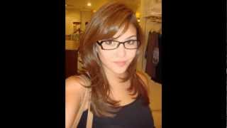 Gretchen Fullido Hotness 2D Max [HD]