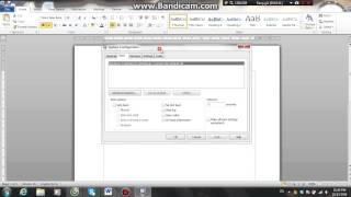 Tăng tốc độ cho máy tính hệ điều hành Windows 7,8