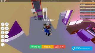 Roblox Hotel Empire Tycoon
