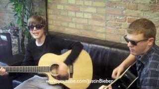"Download Justin Bieber ""Favorite Girl"" Response Mp3 and Videos"
