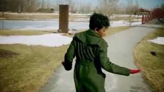 Kefee - Praise Medley [Official Video]