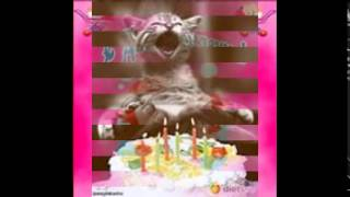 Поздравления с днем рождения смс!