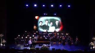 Сергей Рахманинов 2 й фортепианный концерт