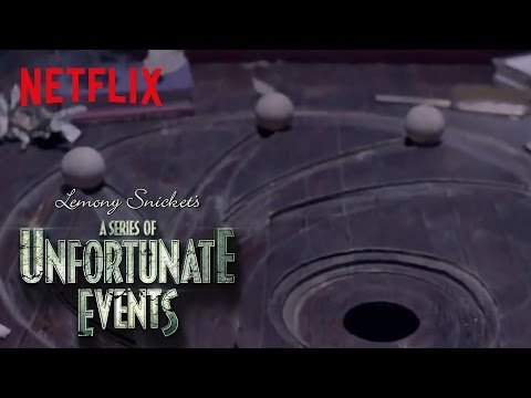 a series of unfortunate events pc game full download