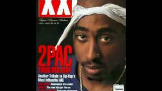 Sway Interview With 2Pac 1996 His FINAL Interview