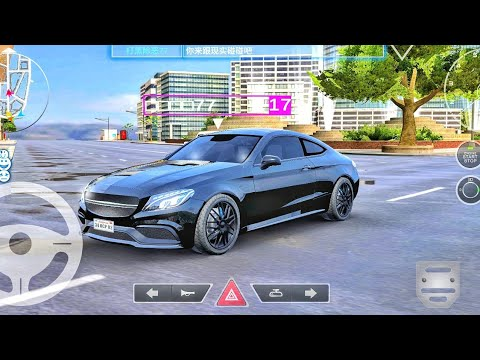 Real car parking 2 - Multiplayer Mode | Driving school 2020| Android Gameplay #3 Car parking games