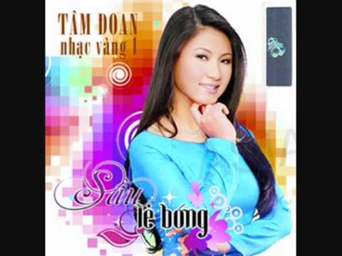 Tam Doan - Sau Le Bong.wmv