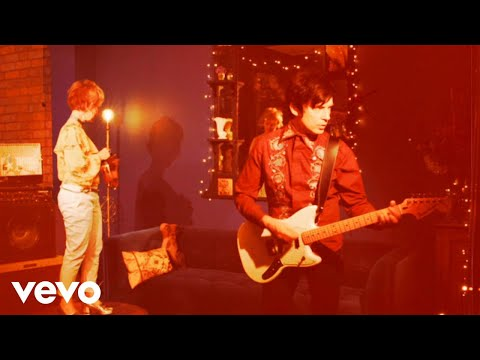 the-primitives---oh-honey-sweet