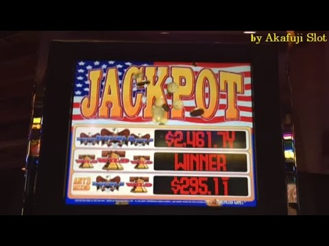 Winning Slot Machine Secrets - What Casinos Don t Want You to Know