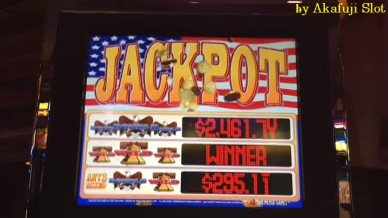 How to win on indian casino slot machines casino movie wallpaper