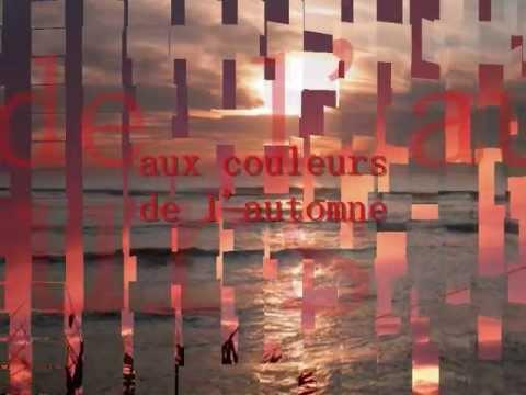 hqdefault - Les dictons