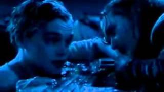 Titanic: Love's Sacrifice thumbnail
