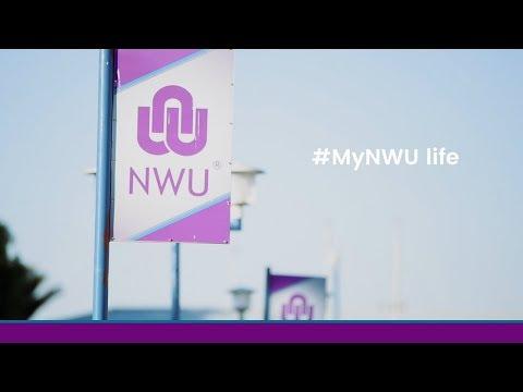 #MyNWU Life